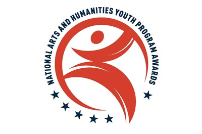 national-arts-and-humanities-awards