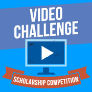 USC Shoah Foundation Announces 2016 IWitness Video Challenge