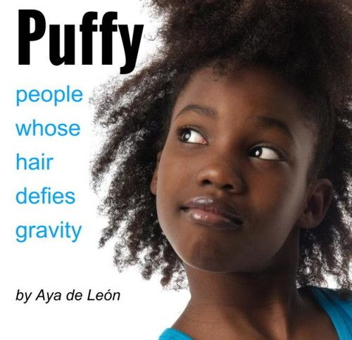 Seven Self-Published Children's Books That Celebrate Diversity | Indie Voices