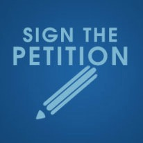 EveryLibrary Petition to Encourage Adherence to ESSA Provisions at Local Level