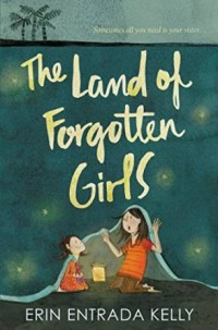Land of the Forgotten Girls
