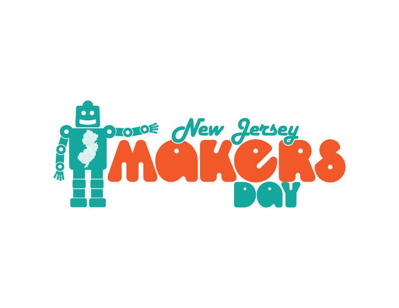 Lessons from New Jersey's Annual Makers Day
