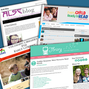 The Best Early-Learning Blogs | First Steps