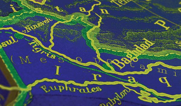 1603-MixItUp-Map