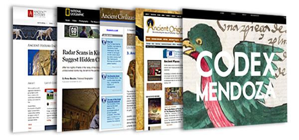 1603-MixItUp-Websites