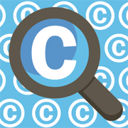 Copyright: Will We Always Be Behind the Times? | Tech Tidbits