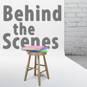 Behind the Scenes: SLJ in Conversation with Top Children's Book Editors (Spring 2017)