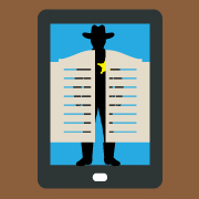 The Digital Wild West of Apps Is an Opportunity for Librarians
