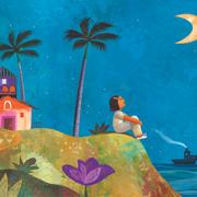 Viva Cuba | Focus On