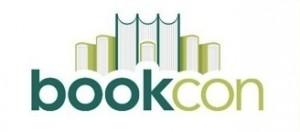2016 BookCon logo