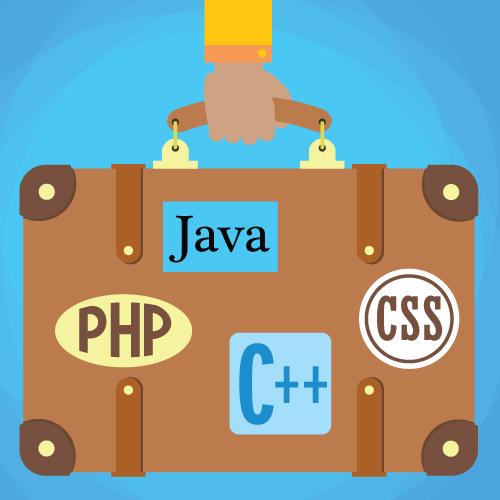 HTML_traveler