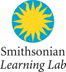 Smithsonian logo 300