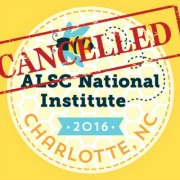 cancelled-logo-from-AL