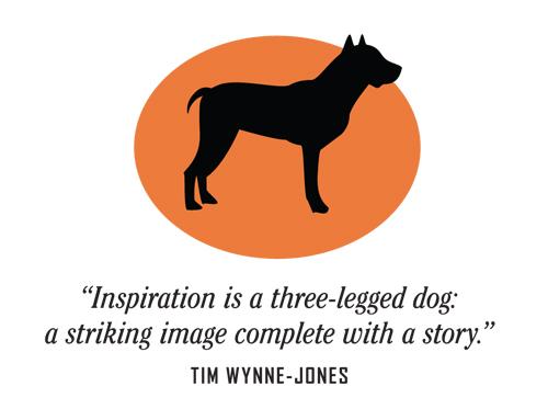 1605-Inspire-dog-PQ3