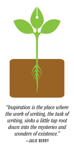 1605-Inspire-sprout-PQ2