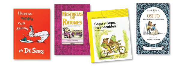 1605-Libro-CVs-2