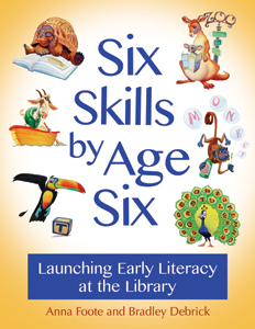 1605-Profess-FOOTE_Six-Skills-by-Age-Six