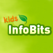 Gale Kids InfoBits: A Reference Wonderland | Reference Online