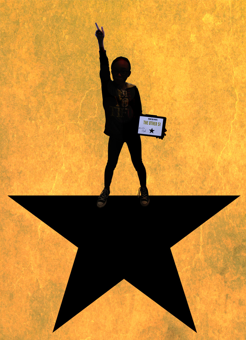 1605-Teaching-withHamilton-STAR