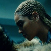Beyoncé's Lemonade Gets a LibGuide