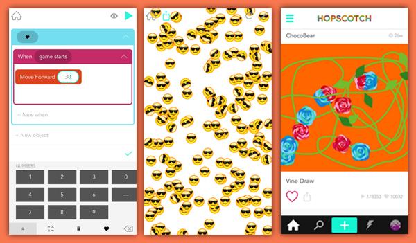 Hopscotch-app-Opener