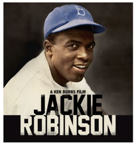 Jackie Robinson | SLJ DVD Review