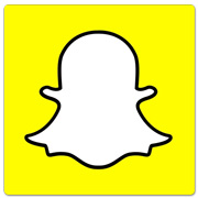 How To Use Snapchat for Readers' Advisory