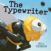 Bill Thomson's