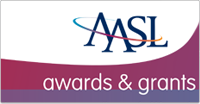 Apply for AASL Inspire Grants; ALAN Grants for Librarians Announced | SLJ Teen News