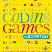 coding-games-in-scratch-251x300