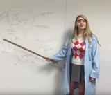 Video of the Week: 'Hamilton' Meets High School Neuroscience