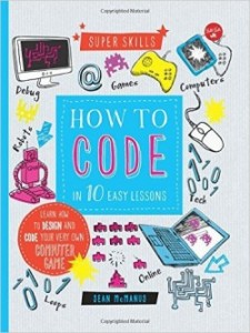 Coding: Resources To Get You Started