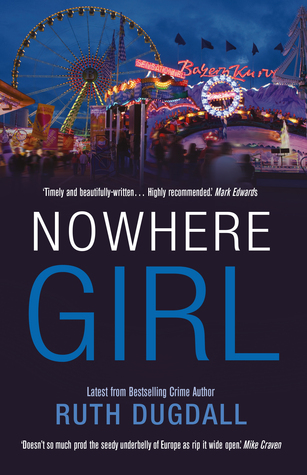 Where the Girls Are: Recent Titles on Feminism, Girlhood, and Sexism | Adult Books 4 Teens