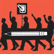 Join the Writing Revolution With These Tools | School Library