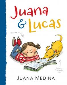 CHAP-Medina-Juana and Lucas
