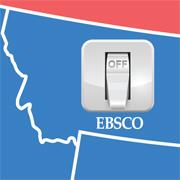 EH160628_EBSCO_Montana