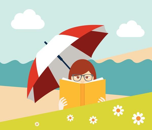 Six Tips to Combat Tween Summer Slide