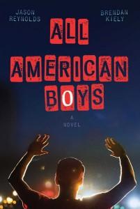 000 All American Boys