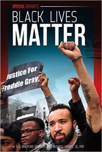 000 Black Lives Matter