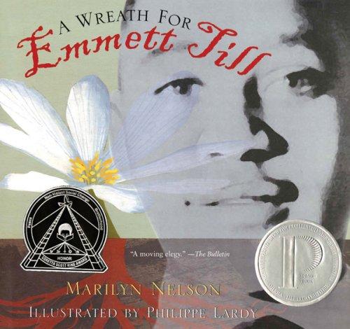 000 Wreath for Emmett Till