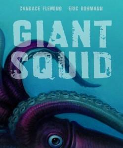 NF-SP-Elem-Fleming-Giant Squid