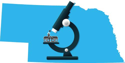 NebraskaSchooMicroscope