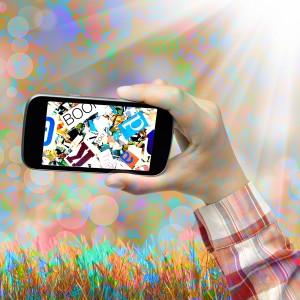 AugmentedReality_webcast