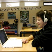 Bookshare Extends Ebook Access to TX Students with Print Disabilities