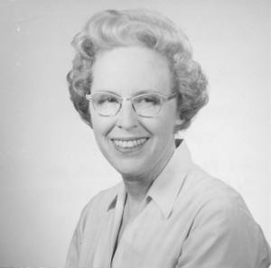 Emily Wheelock Reed