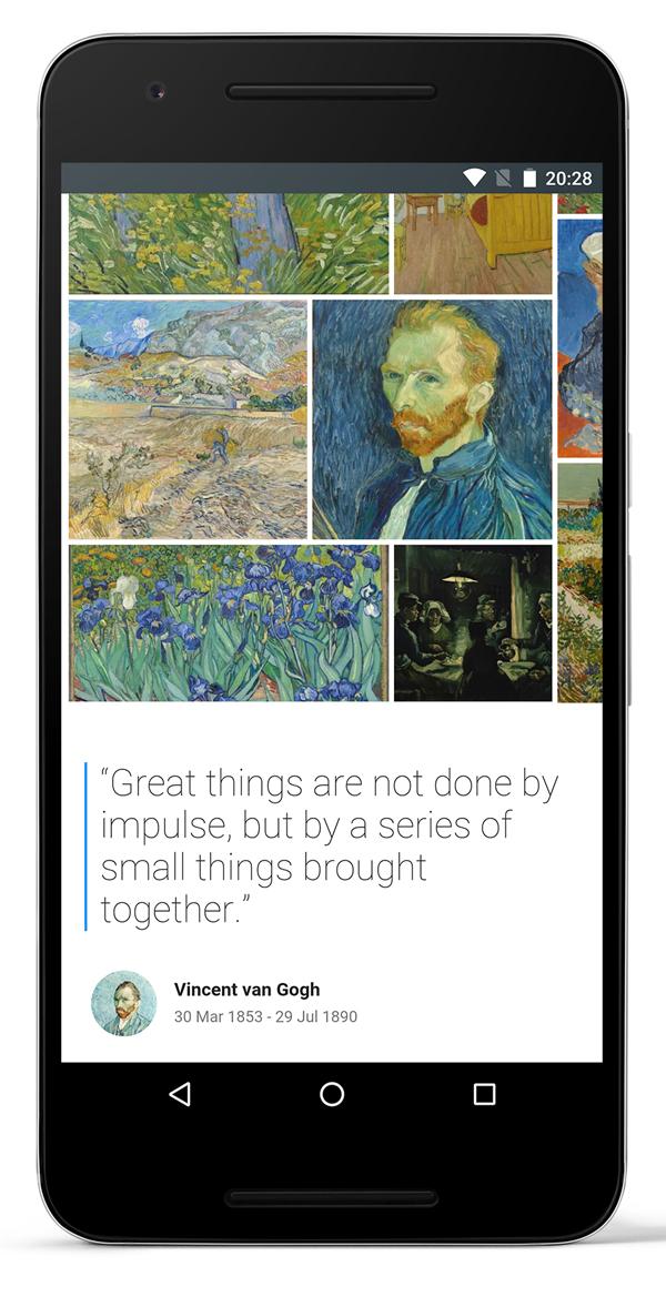 Google_Arts_004-Van-Gogh-Quote