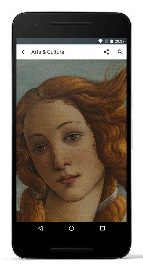 Google_Arts_006-Venus-Botticelli