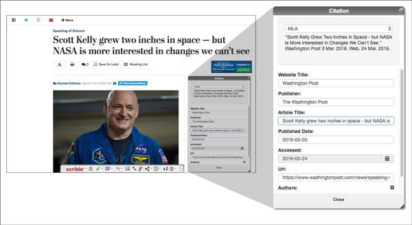 Scrible-edu-1-click-citation-capture