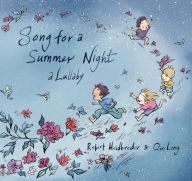 SummerNight10