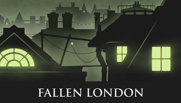 TG-Fallen-London
